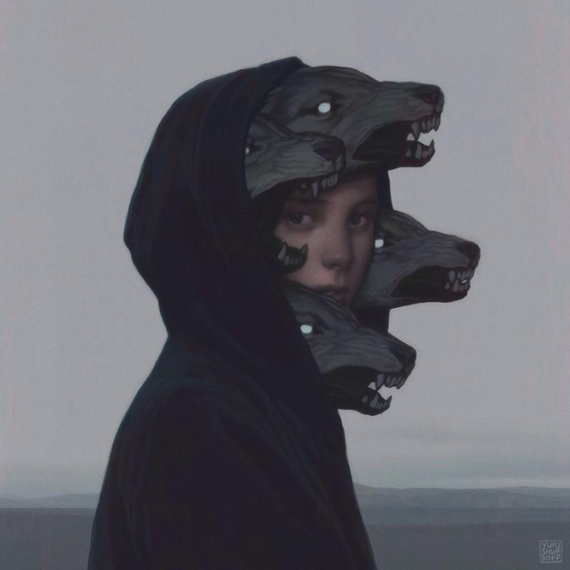 Human-by-Yuri-Shwedoff-ShockBlast-12