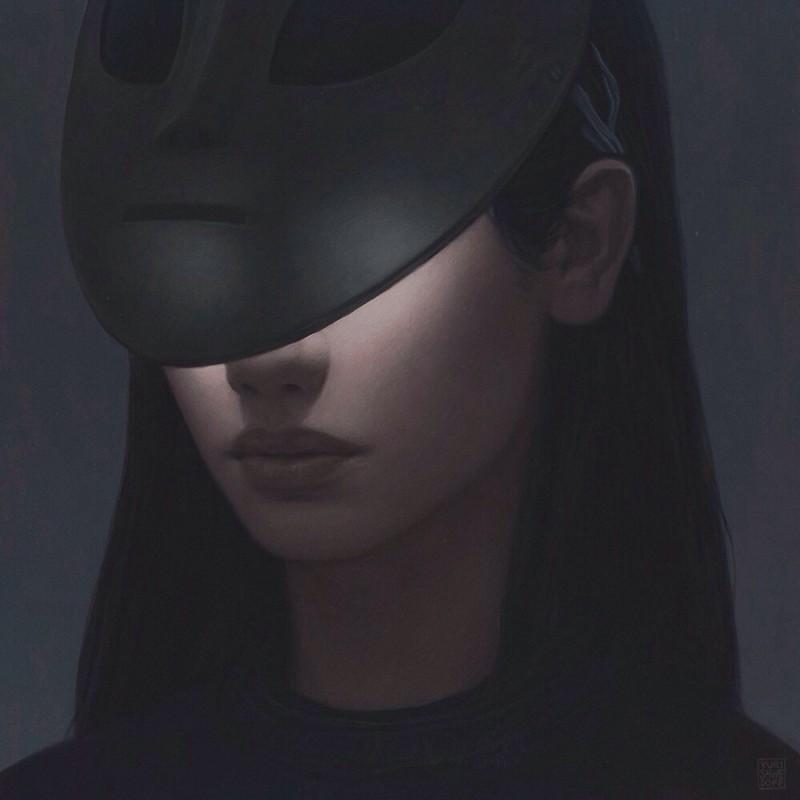 Human-by-Yuri-Shwedoff-ShockBlast-2
