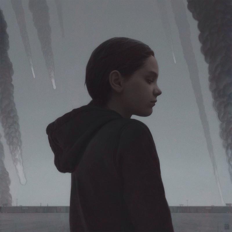 Human-by-Yuri-Shwedoff-ShockBlast-3