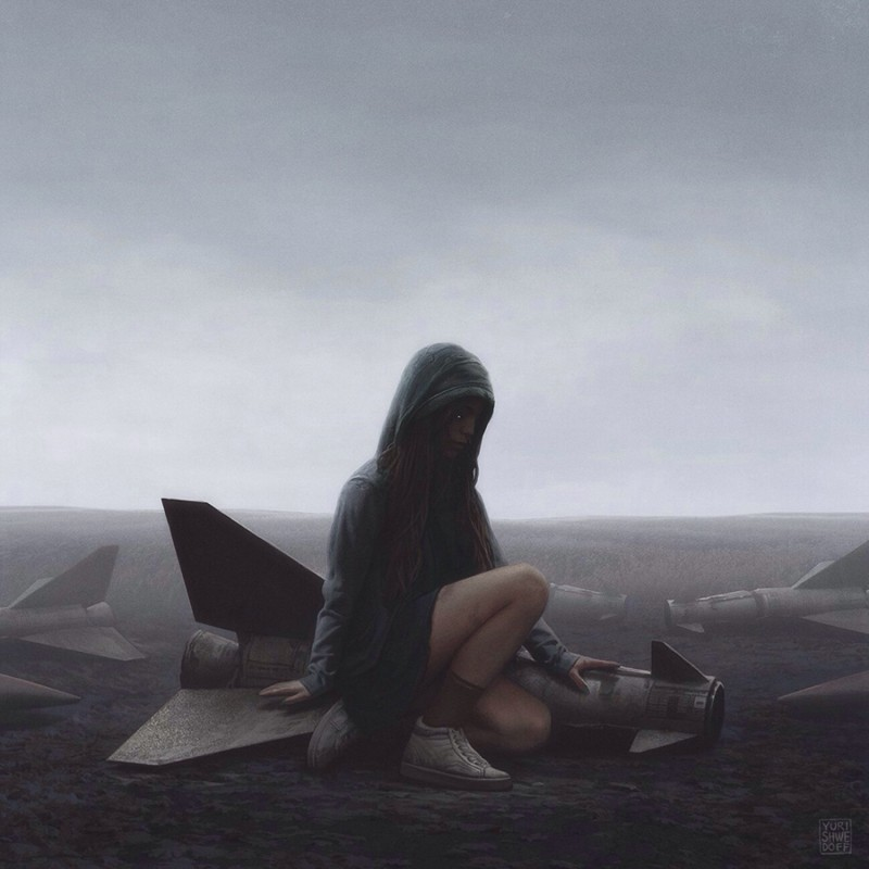 Human-by-Yuri-Shwedoff-ShockBlast-5