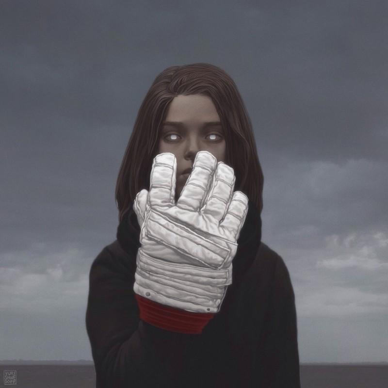 Human-by-Yuri-Shwedoff-ShockBlast-9