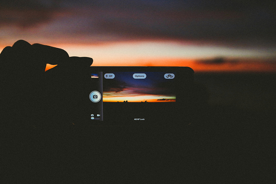 Through-The-Phone-by-SamAlive-ShockBlast-photography-12