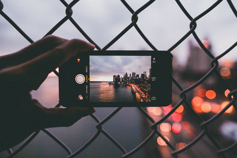 Through-The-Phone-by-SamAlive-ShockBlast-photography-15