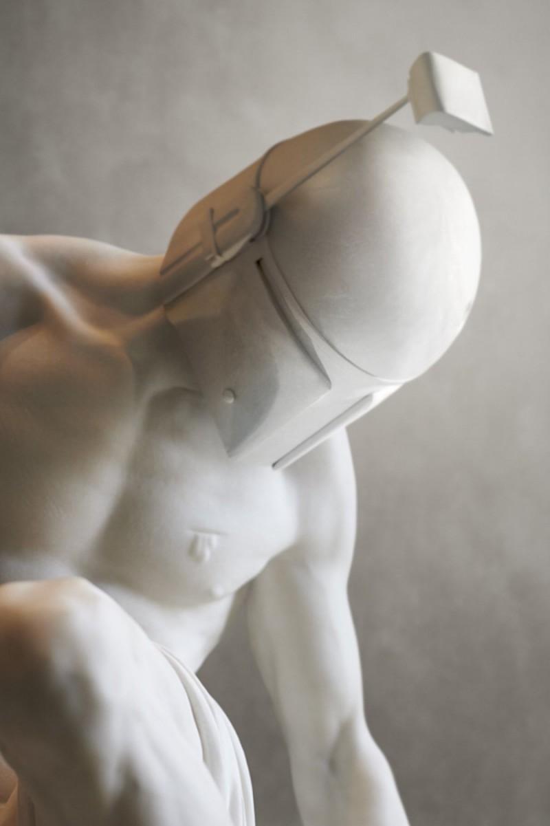 Travis_Durden-Star_Wars_Greek_Statues-ShockBlast-3