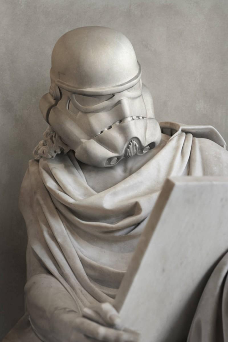 Travis_Durden-Star_Wars_Greek_Statues-ShockBlast-4