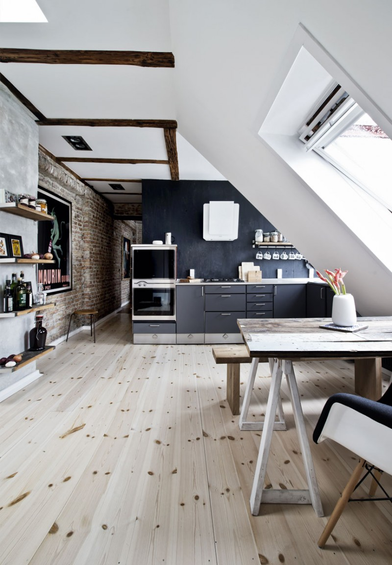 chic-apartment-with-exposed-brick-and-rustic-wood-ShockBlast-2