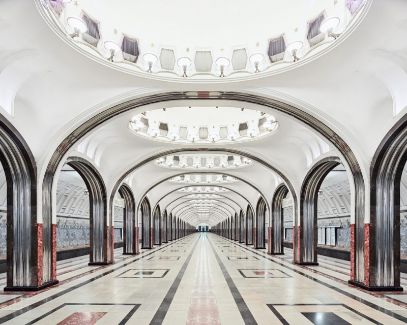 moscow-metro-stations-10-ShockBlast