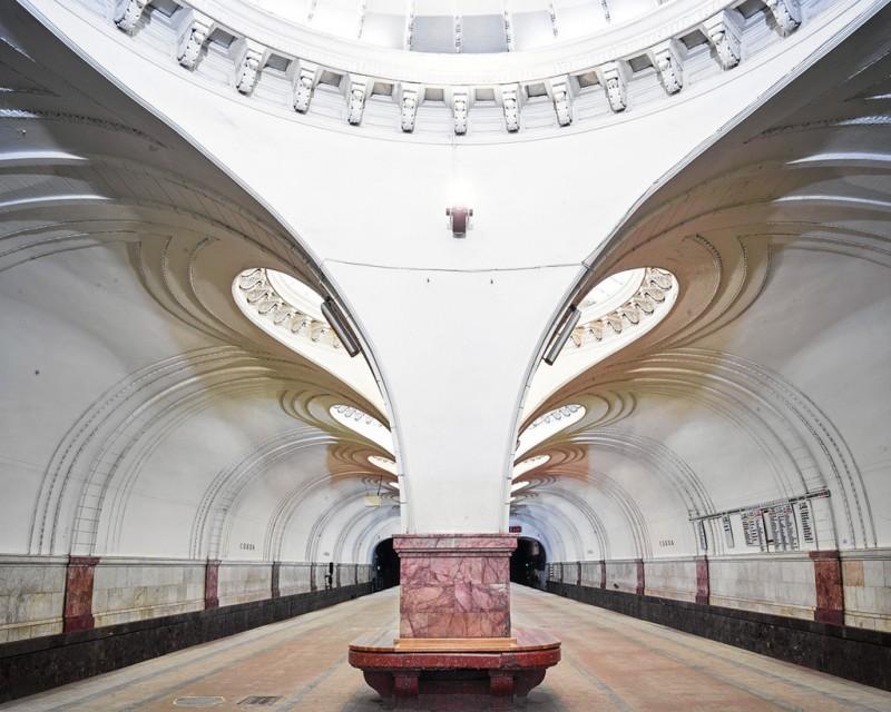 moscow-metro-stations-2-ShockBlast
