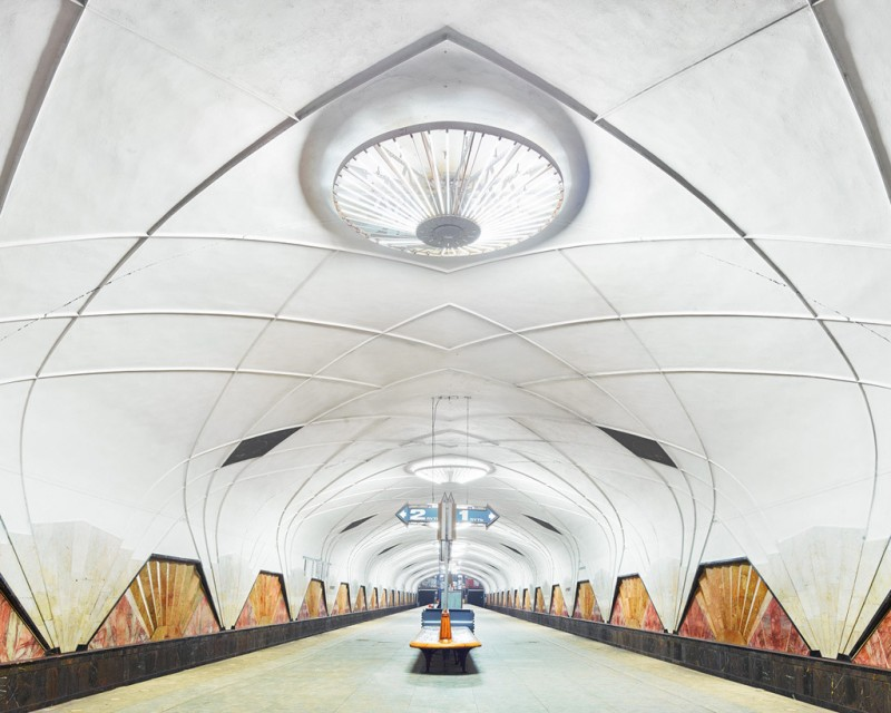 moscow-metro-stations-3-ShockBlast