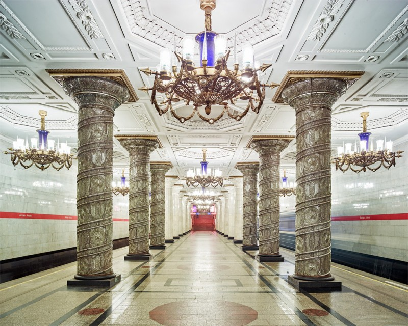 moscow-metro-stations-4-ShockBlast
