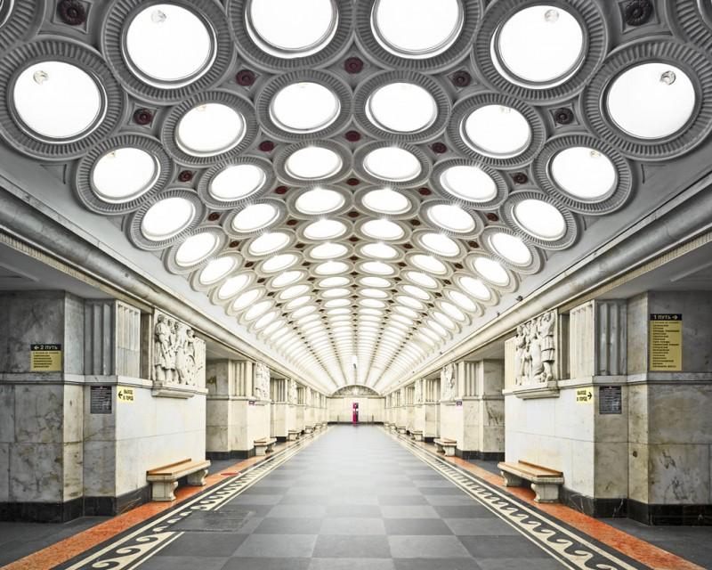 moscow-metro-stations-5-ShockBlast