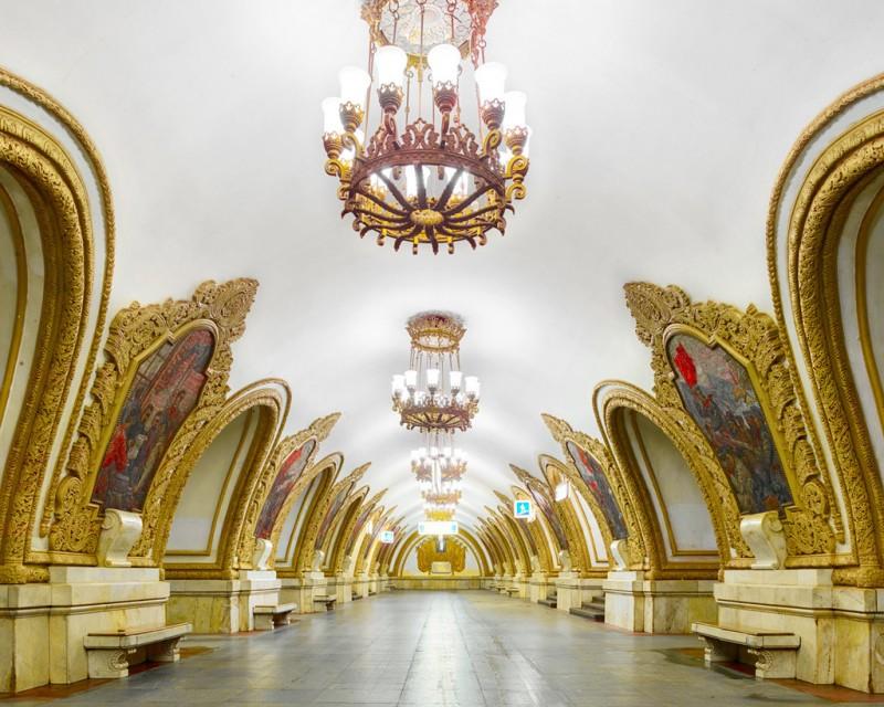 moscow-metro-stations-6-ShockBlast