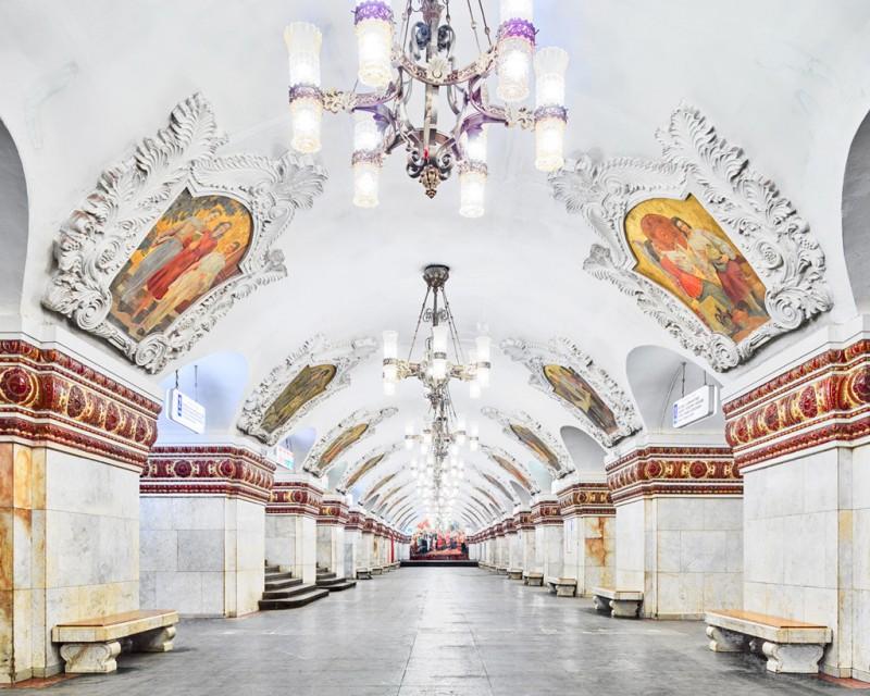 moscow-metro-stations-7-ShockBlast