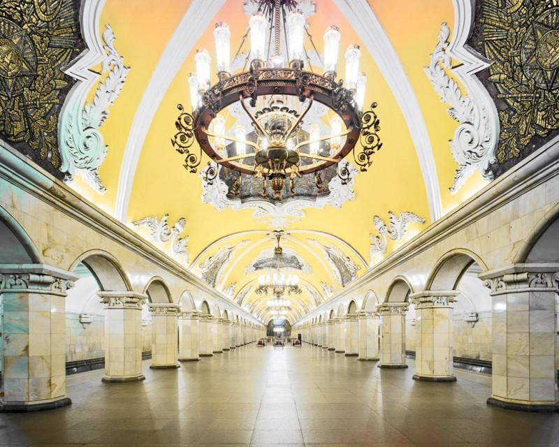 moscow-metro-stations-8-ShockBlast