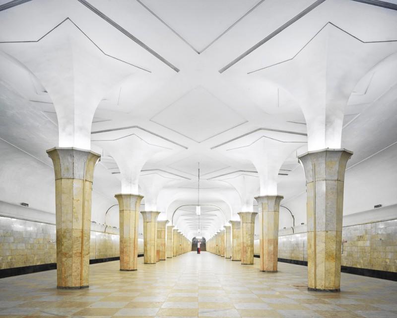 moscow-metro-stations-9-ShockBlast