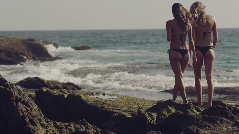 2015-monster-girl-bikini-photoshoot-ShockBlast-5