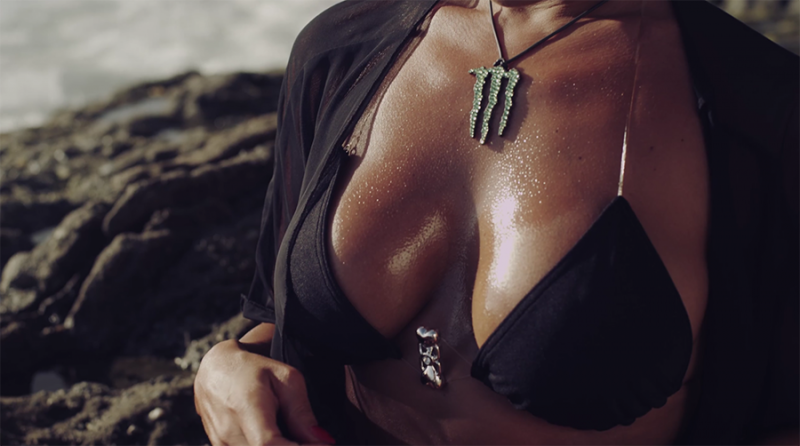 2015-monster-girl-bikini-photoshoot-ShockBlast-8