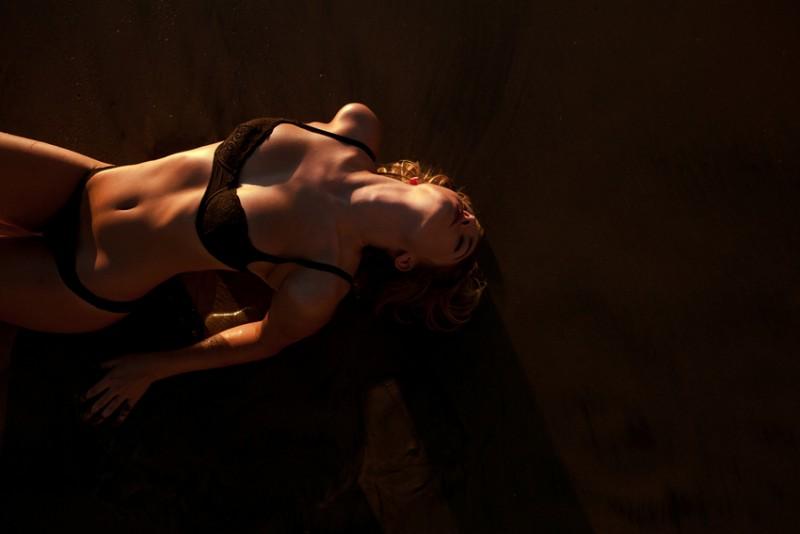 Levon-Muradian-photography-ShockBlast-11