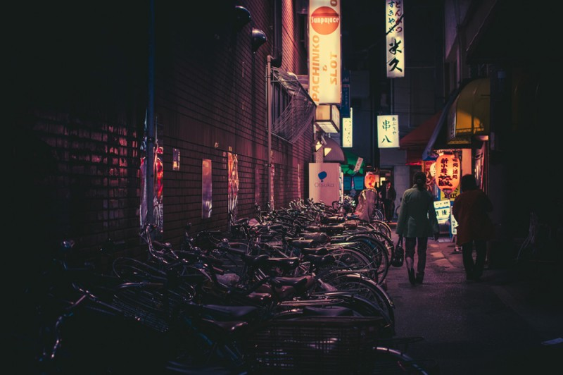 Masashi-Wakui-photography-ShockBlast-1