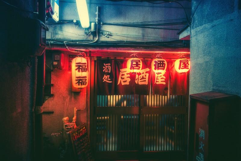 Masashi-Wakui-photography-ShockBlast-10