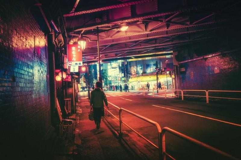 Masashi-Wakui-photography-ShockBlast-11