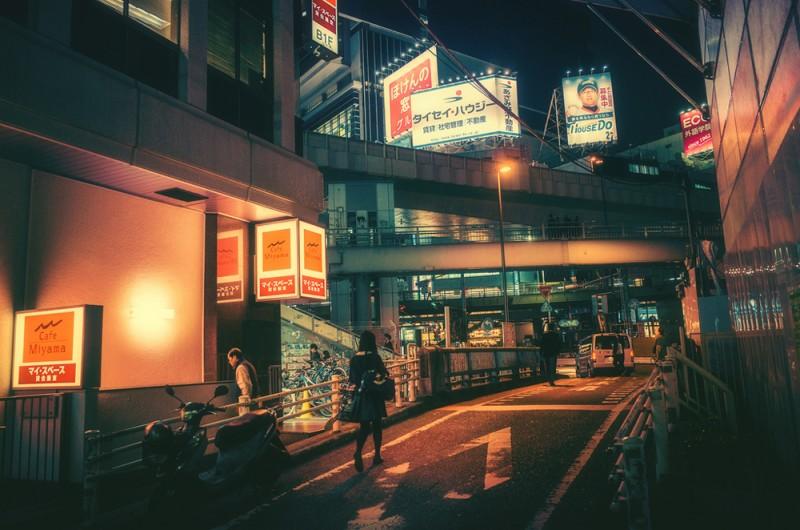 Masashi-Wakui-photography-ShockBlast-13