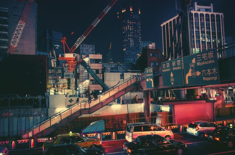 Masashi-Wakui-photography-ShockBlast-14