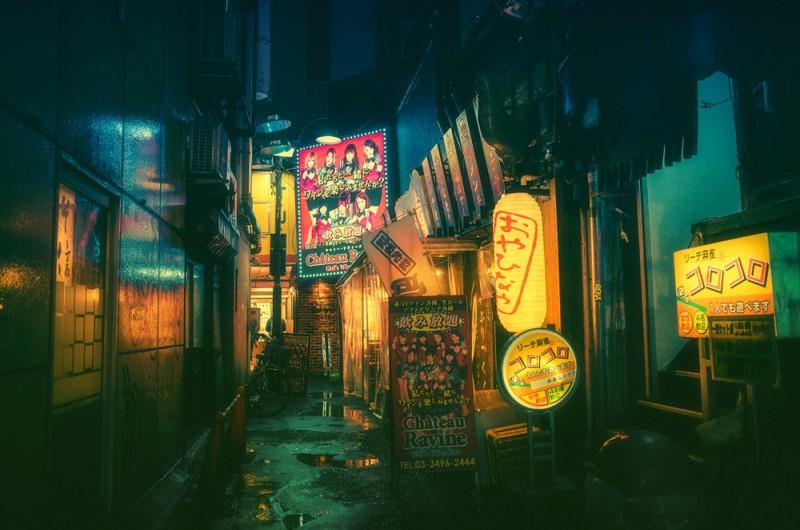 Masashi-Wakui-photography-ShockBlast-17