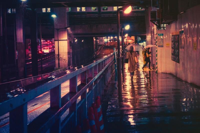 Masashi-Wakui-photography-ShockBlast-19