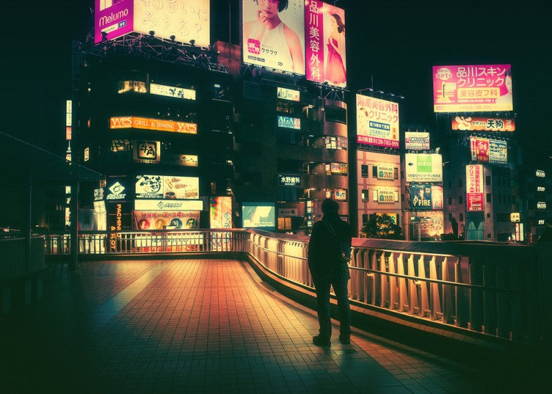Masashi-Wakui-photography-ShockBlast-20