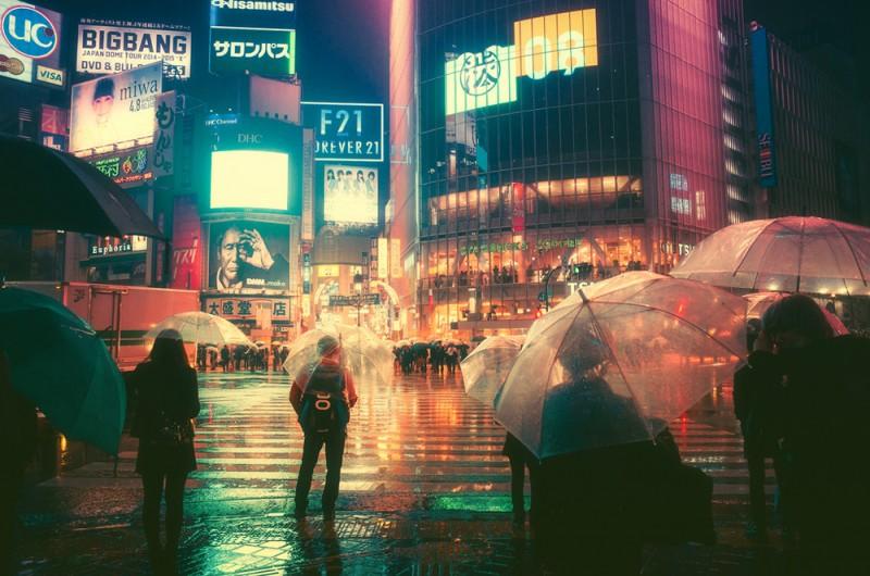 Masashi-Wakui-photography-ShockBlast-21
