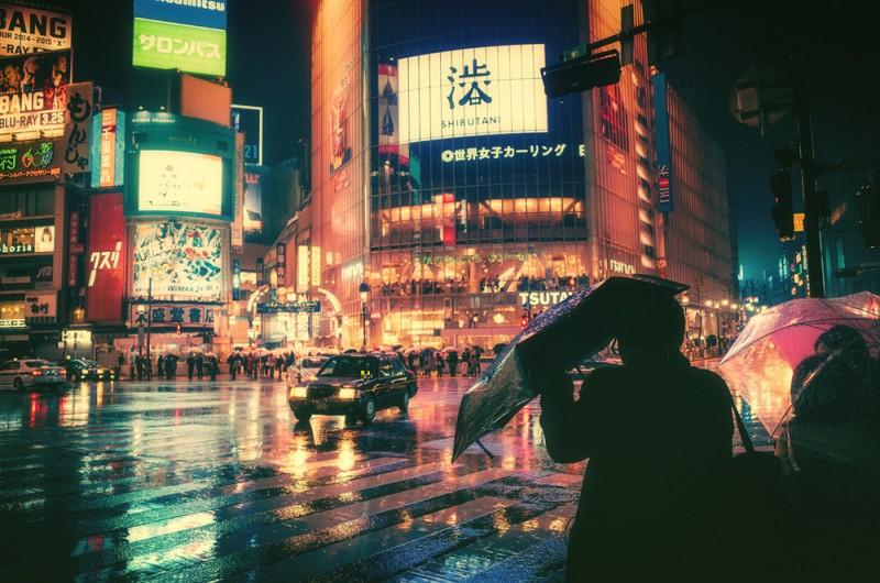 Masashi-Wakui-photography-ShockBlast-22