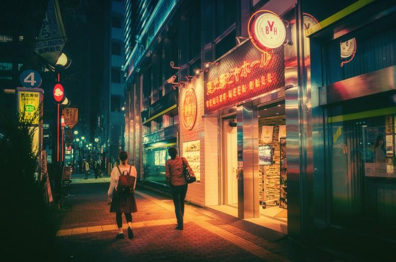 Masashi-Wakui-photography-ShockBlast-23
