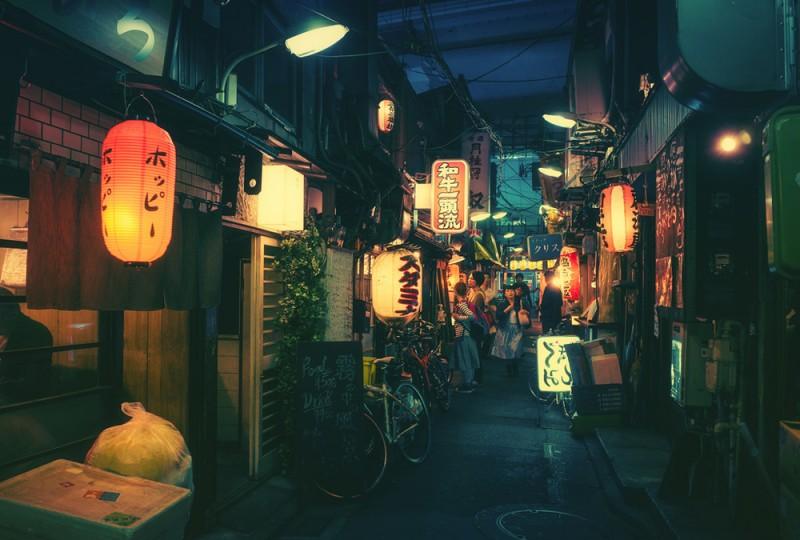 Masashi-Wakui-photography-ShockBlast-24