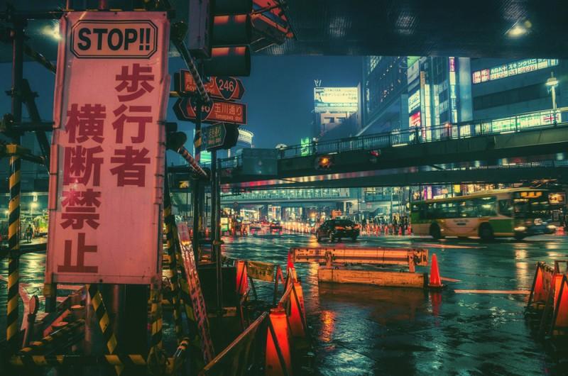 Masashi-Wakui-photography-ShockBlast-25