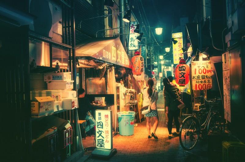 Masashi-Wakui-photography-ShockBlast-26