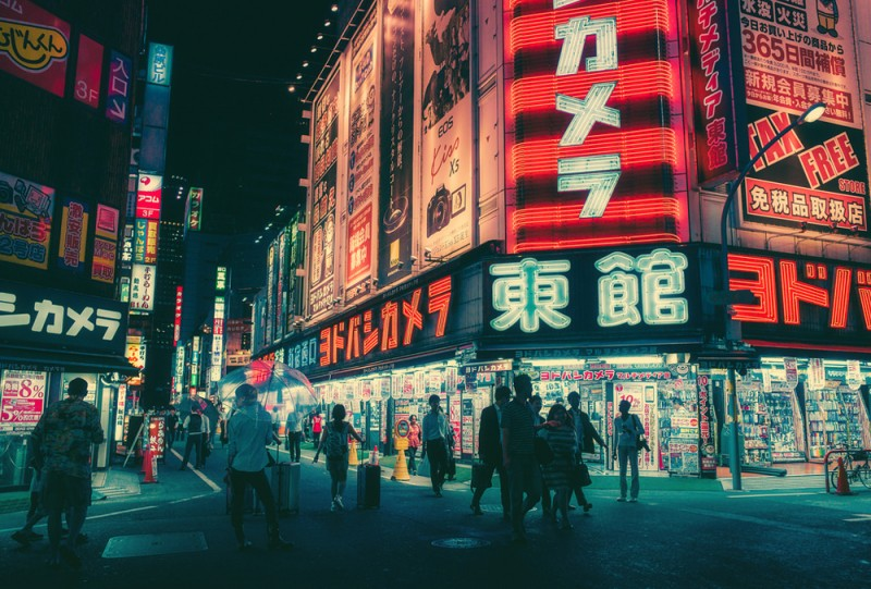 Masashi-Wakui-photography-ShockBlast-27