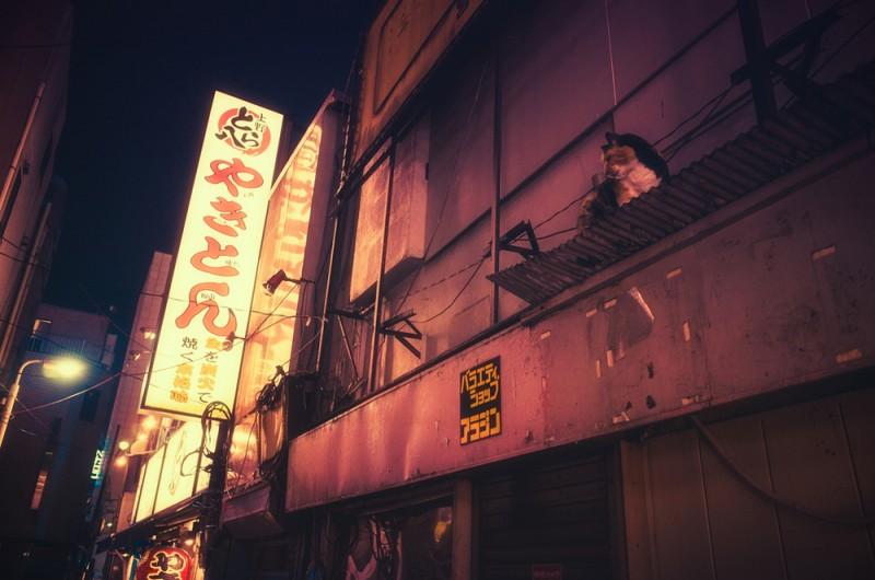 Masashi-Wakui-photography-ShockBlast-28