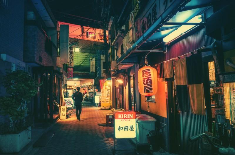 Masashi-Wakui-photography-ShockBlast-29