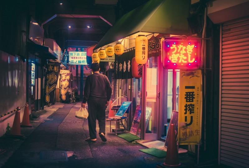 Masashi-Wakui-photography-ShockBlast-3
