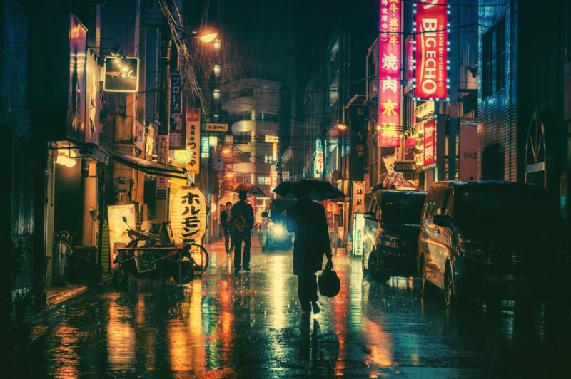 Masashi-Wakui-photography-ShockBlast-30