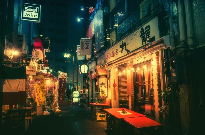 Masashi-Wakui-photography-ShockBlast-31