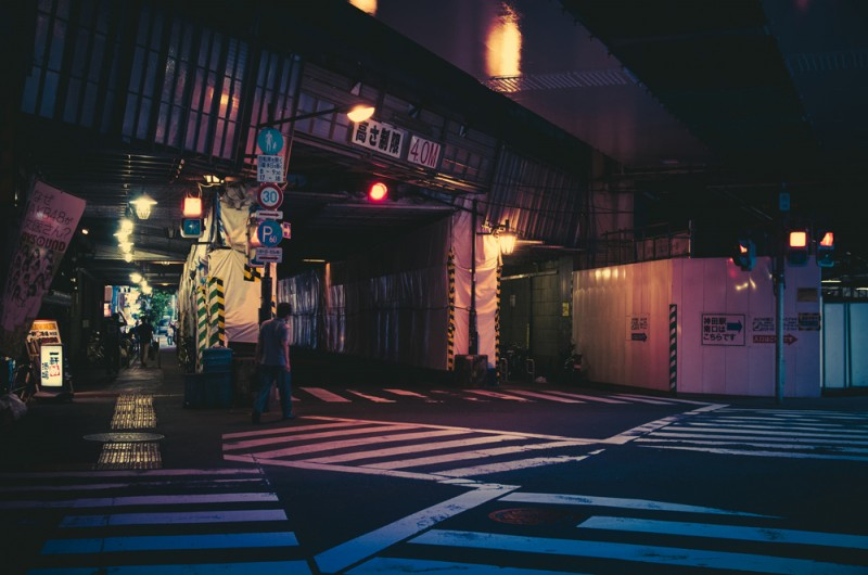 Masashi-Wakui-photography-ShockBlast-34