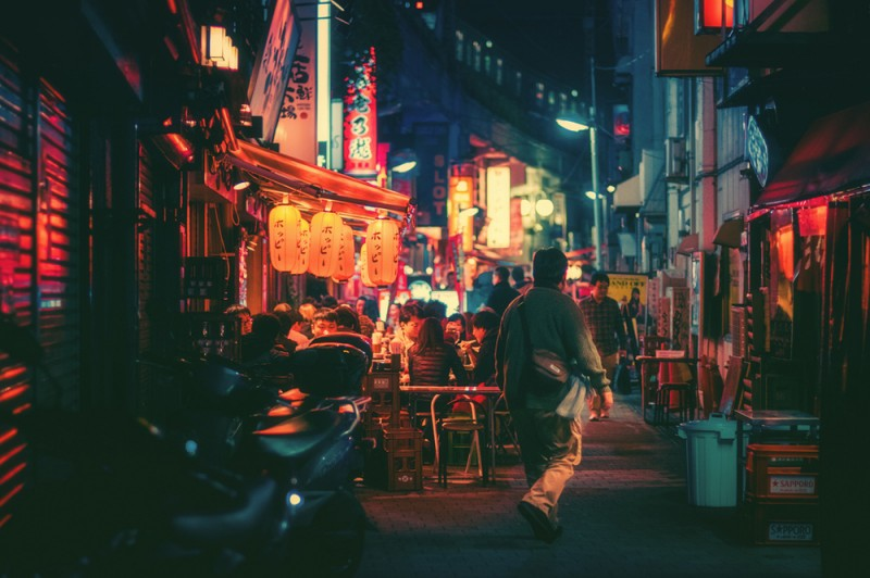Masashi-Wakui-photography-ShockBlast-4
