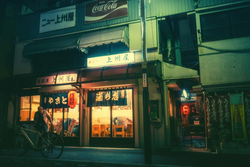 Masashi-Wakui-photography-ShockBlast-6