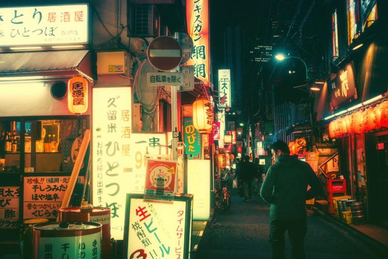 Masashi-Wakui-photography-ShockBlast-7