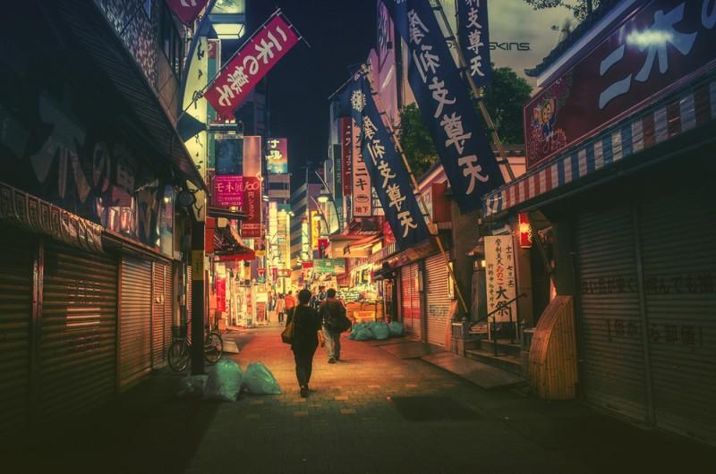 Masashi-Wakui-photography-ShockBlast-8