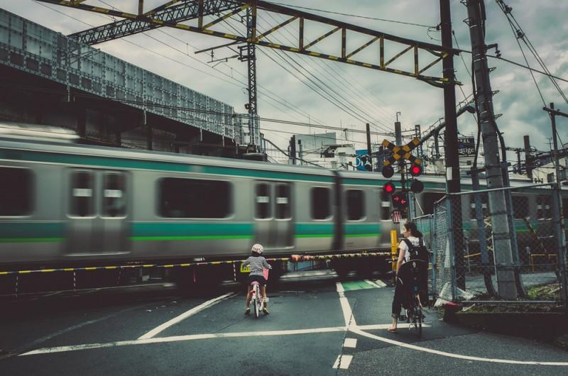 Masashi-Wakui-photography-ShockBlast