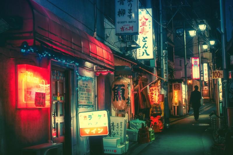 Masashi-Wakui-photography-ShockBlast-9