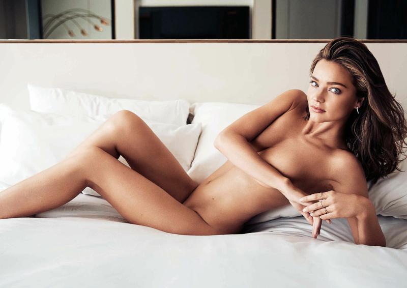 Miranda Hot Teen Body Close 67